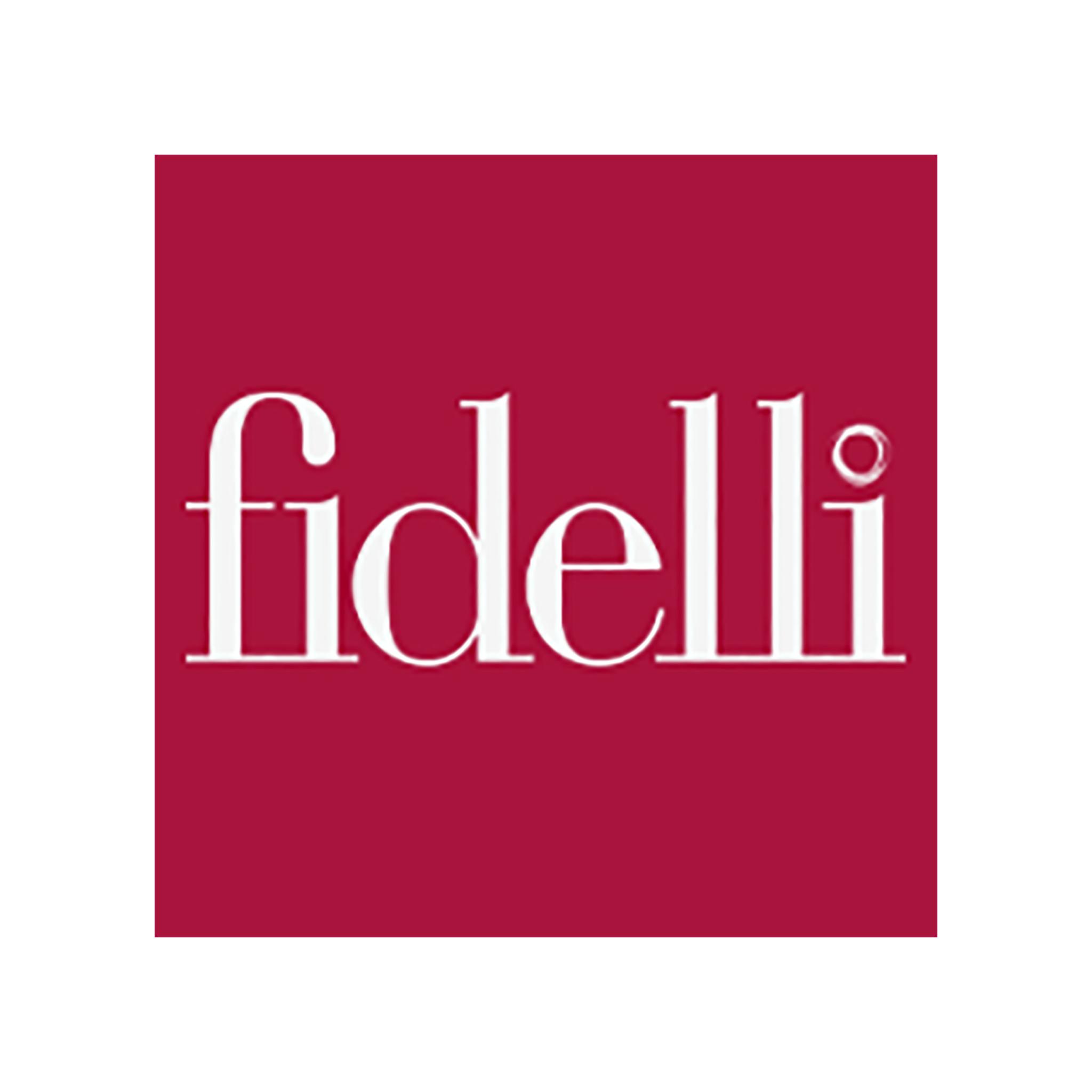 Fidelli