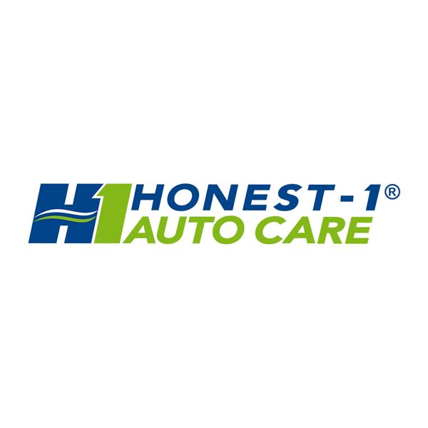 H1 Honest Auto Care