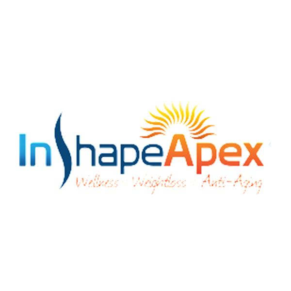 In Shape Apex