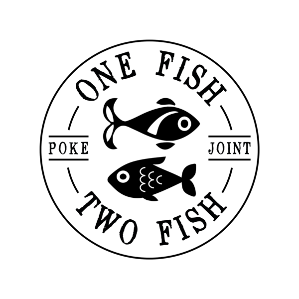 One Fish Two Fish Poke Joint