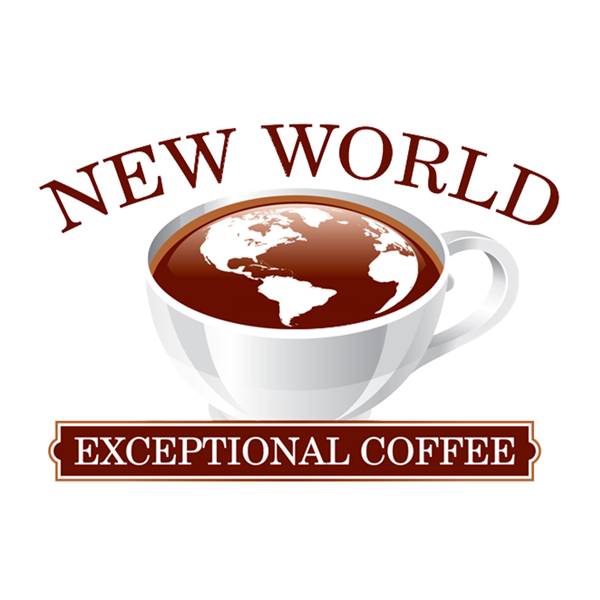 New World Exceptional Coffee