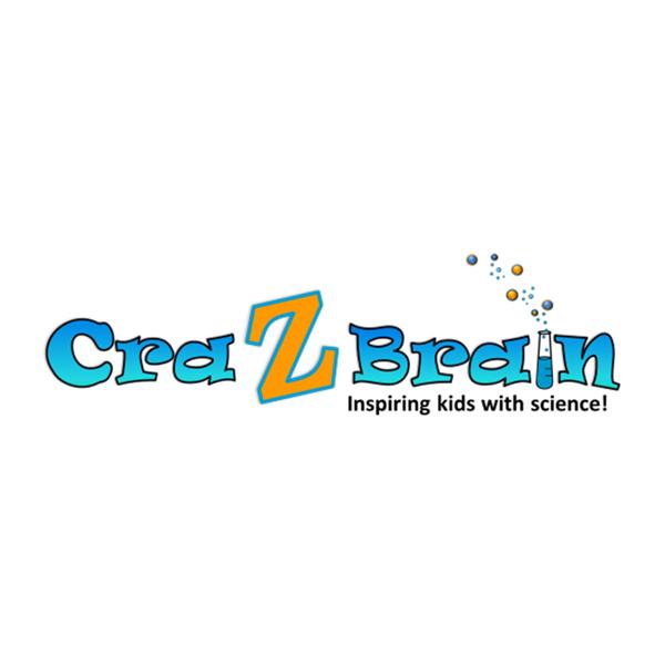Cra Z Brain