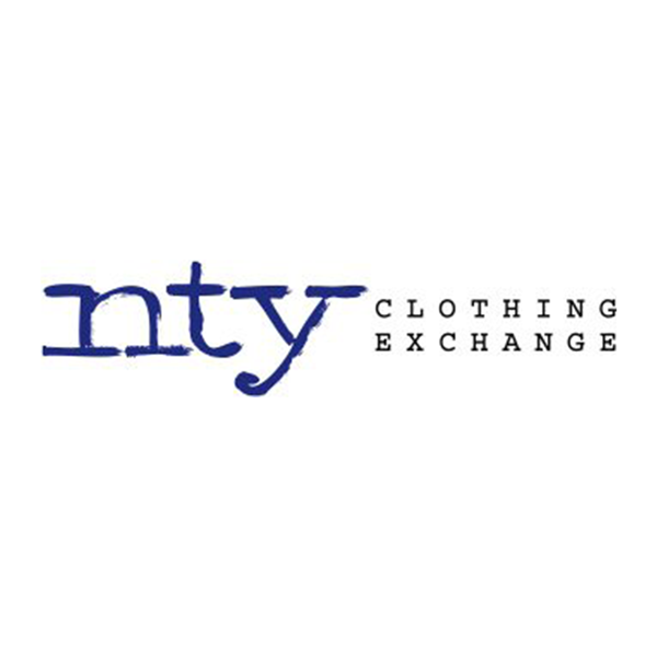 NTY Clothing Exchange