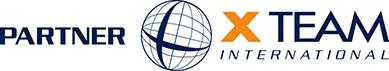 X Team Partner