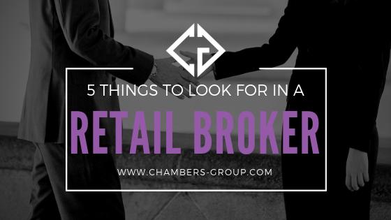 retail-broker