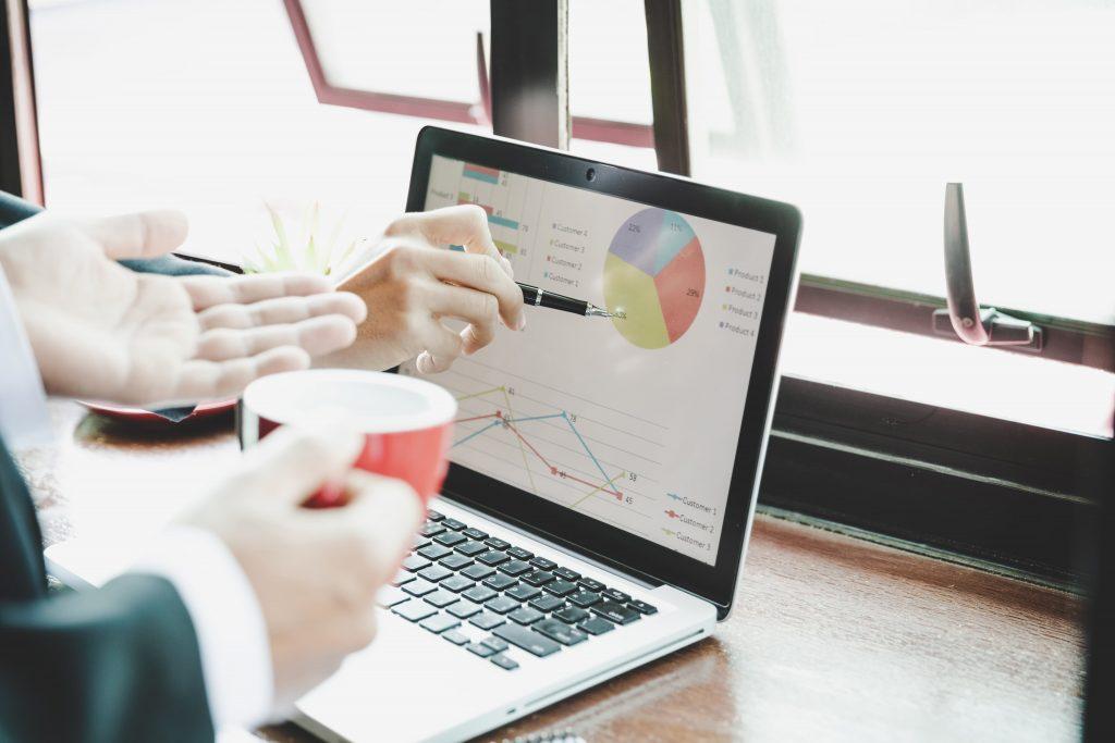 investing-planning